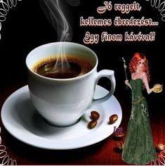 Good Morning, Tableware, Good Day, Dinnerware, Bonjour, Dishes, Bom Dia, Place Settings, Serveware