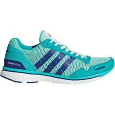 check out 236f6 8fd0c adidas Women s Adizero Adios 3 Running Shoes