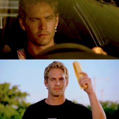Paul Walker The Fast and The Furious 2 Fast 2 Furious james wan Brian O'Conner Fast & Furious Fast & Furious 6 fast 5 furious 7