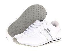 DVS Shoe Company Valiant