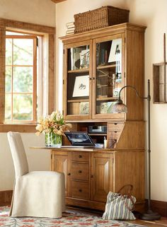 Cozy, Not Cluttered: Maximize Bedroom Space in 7 Simple Steps