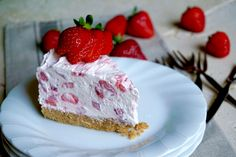 Cheesecake, Mousse, Muffin, Sweets, Make It Yourself, Cooking, Easy, Food, Youtube