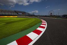 #JapaneseGP #F1