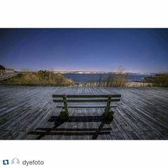 Porque en #Galicia nos sobran los bancos con vistas mágicas #SienteGalicia La fotografía pertenece a @dyefoto  #GaliciaCalidade #GaliciaMola #GaliciaVisual #GaliciaMáxica #galiciagrafias #loves_galicia #galiciaglobal #igersgalicia #fotogalicia #estaes_galicia #viajar #amoviajar #turismo #viajes