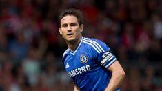 Chelsea want Frank Lampard back as manager York City Fc, Paris Saint Germain Fc, Chelsea, Leaving New York, Famous Sports, Association Football, Derby County, Season Ticket, Stamford Bridge