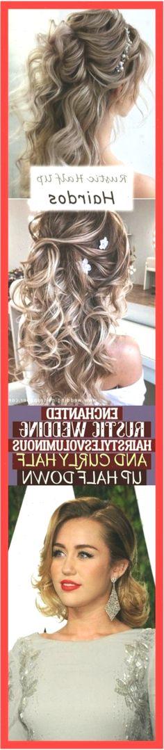 More Than 60 Enchanted Rustic Wedding Hairstyles—Voluminous And Curly Half Up. More Than 60 Enchanted Rustic Wedding Hairstyles—Voluminous And Curly Half Up. More Than 60 Enchanted Rustic Wedding Hairstyles—Voluminous And Curly Half Up… Curly Half Up Half Down, Wedding Hairstyles Half Up Half Down, Rustic Wedding Hairstyles, Wedding Updo, Bandana Hairstyles, Indian Hairstyles, Wispy Bangs, Glowing Face, Pin Up Hair