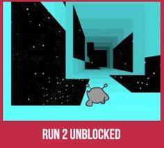 Tips Run 2 game high scores #Run_2 : http://run2unblocked.org/