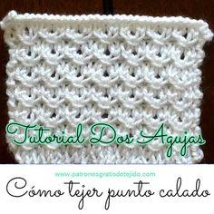 Knitting Stitches, Crochet Patterns, Crochet Hats, Blanket, Videos, Google, Amanda, Knitting Patterns, Knitting And Crocheting