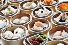 10 Jenis Dimsum Yang Populer Di Indonesia (Bag.1) http://www.perutgendut.com/read/10-jenis-dimsum-yang-populer-di-indonesia-bag-1/2330 #Food #Kuliner