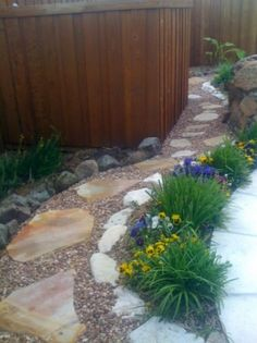 undefined on Classic Rock Stone Yard  http://www.classicrockinc.com/wp-content/gallery/landscaping-and-outdoor-projects/iphone-191.jpg