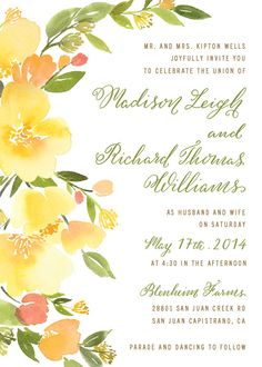 wedding_madisonrichard_yaochengdesign