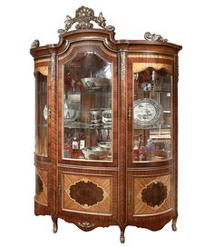italian bar furniture. Maria Antoinette Dining Room | Luxury Furniture And Lighting Italian Style Crystal Chandeliers Bar