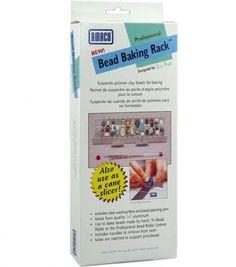 AMACO Bead Baking Rack AMACO,http://www.amazon.com/dp/B001680QH2/ref=cm_sw_r_pi_dp_V-ICtb1VHYKXAZXJ