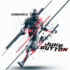 Various Rutgers Football Un-posted Work on Behance - UI / UX Inspiration - Sport Sport Inspiration, Graphic Design Inspiration, Sports Graphic Design, Sport Design, Sports Advertising, Sports Marketing, Football Design, Sport Football, Soccer