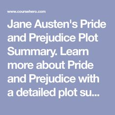 Plot Diagram Of Pride And Prejudice Arduino Lcd Display Wiring 3330 Best Images Jane Austen S Summary Learn More About With A