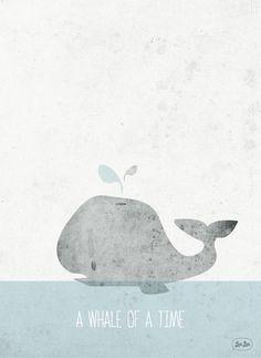 Whale Trend For Kids | POPSUGAR Moms