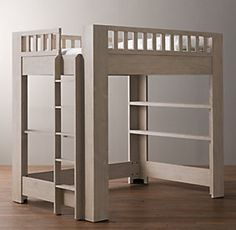 16 Best Projects Images In 2015 Child Room Bed Room