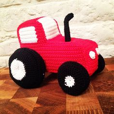 Kokoshka: Samochodzik 2