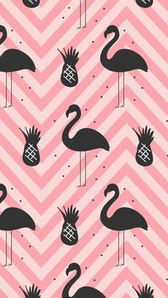 Are you looking for ideas for wallpaper?Check this out for cool wallpaper ideas. These cool background pictures will brighten your day. Tumblr Wallpaper, Trendy Wallpaper, Pink Wallpaper, Galaxy Wallpaper, Disney Wallpaper, Mobile Wallpaper, Pattern Wallpaper, Wallpaper Quotes, Cute Wallpapers