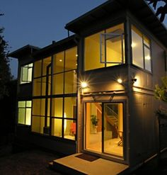 shipping container home If you like please follow our boards!