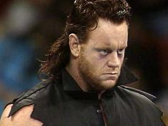 "The Undertaker debuts, From ""WWF Survivor Series"" in November 22nd, 1990"