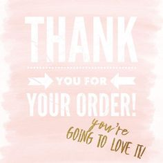 Body Shop At Home, The Body Shop, Laura Lee, Beauty Box, Mary Kay, Perfume Quotes, Farmasi Cosmetics, Lemongrass Spa, Small Business Quotes
