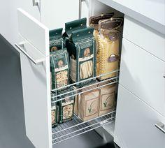 Kitchen Design & Installation Service | Studio 35 York | Concept to Completion