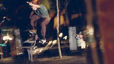 Stunning Tips: Car Wheels Recycle Toilet Paper car wheels recycle diy.Old Car Wheels Barn Finds car wheels furniture boy rooms. Motorcycle Wheels, Car Wheels, Escalade Car, Defender Car, Wheel Fire Pit, Firebird Car, Paper Car, Camaro Car