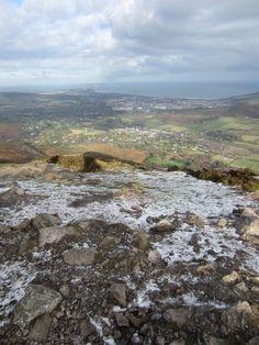 Great View, Dublin, Walks, Climbing, Hiking, Sugar, Outdoor, Outdoors, Mountaineering
