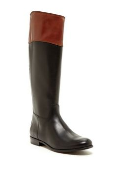 Ciao Bella Renee Tall Boot by Ciao Bella on @HauteLook