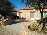 Villa 4 pièces 120 m² Ventes immobilières Bouches-du-Rhône - leboncoin.fr