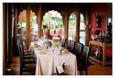 Emily's Restaurant ready for a grand celebration