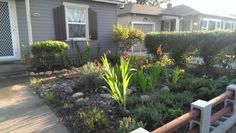 2/15 beginning of gardening season