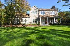 For Sale - Villa - East Hampton (MD2539560) -  #Villa for Sale in East Hampton, New York, United States - #EastHampton, #NewYork, #UnitedStates. More Properties on www.mondinion.com.