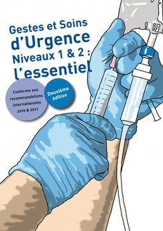 Science, Website, Memes, Books, Nursing, Medical Anatomy, Body Anatomy, Book Lists, Medical Dictionary