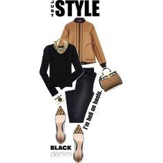 Denim Trend: Black Jeans by shortyluv718 on Polyvore featuring polyvore, fashion, style, Aéropostale, Alberta Ferretti, Gianvito Rossi, Giancarlo Petriglia, Moschino, women's clothing and women's fashion