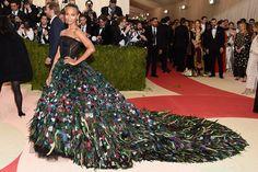 Image result for fiber optic dress