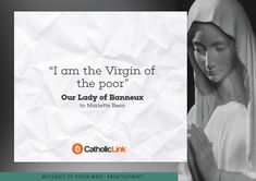 https://churchpop.com/2016/02/23/quotes-from-marian-apparitions/ Catholic-Link