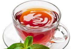 O chá-mate ajuda a diminuir o colesterol  - Foto: Getty Images