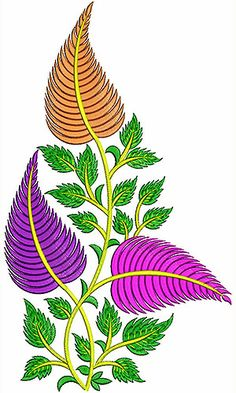 Discover thousands of images about 7605 Wall Art Design Embroidery Motifs, Embroidery Patterns Free, Embroidery Patches, Hand Embroidery Designs, Machine Embroidery, Wall Art Designs, Paint Designs, Henna Drawings, Patch Design