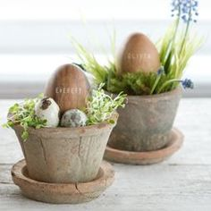 Terrain An Ephemeral Easter #shopterrain