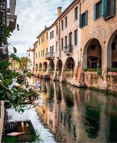 Treviso, Itália