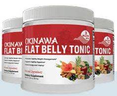 Ancient Japanese Tonic Melts 54 LBS Of Fat (Drink Daily Before 10am Best Weight Loss, Healthy Weight Loss, Tonic Drink, Fat Burning Pills, Metabolism Support, Fast Metabolism, Weight Loss Calculator, Pound Of Fat, Good Manufacturing Practice