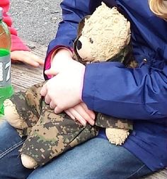Lost on 06 Aug. 2015 @ Lough Key Forest Park Boyle Co Roscommon Ireland. Lost: Much loved teddy bear - lost at Lough Key Forest Park somewhere near the Big Tree, Fairy Bridge, Zipit & main car-park on 6th August between 5pm & 6pm. There is a reward. Visit: https://whiteboomerang.com/lostteddy/msg/mg8bj1 (Posted by John on 10 Aug. 2015)
