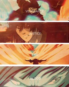 Azula and Zuko, heirs of the Fire Nation Korra Avatar, Team Avatar, Brother And Sister Fight, Prince Zuko, The Last Avatar, Otaku, My Fantasy World, Iroh, Azula