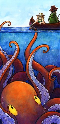 --(◉ₒ◉)----------------------------------------- ---)) )) ((-------OCTOPUS-------------------- (( ((---))-----------by--------------------------------))---------ⓛⓤⓐⓝⓐ-------------------