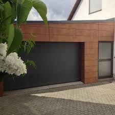 Bildergebnis für garagenfassade Garage, Decor, Doors, Outdoor Decor, Garage Doors, Home Decor