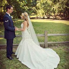 Air force wedding coming up...April 6, 2013!! <3