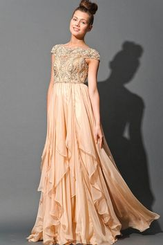 Designer Prom Dresses   Jovani 2014 designer prom dress style 79132
