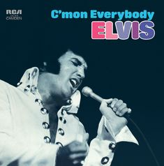 All 57 Elvis Presley Albums Ranked, From Worst to Best Elvis Presley Albums, King Elvis Presley, Elvis Presley Photos, Elvis Love Me Tender, King Creole, Elvis In Concert, Christmas Albums, Chuck Berry, King Of Music